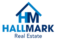 Hallmark Real Estate